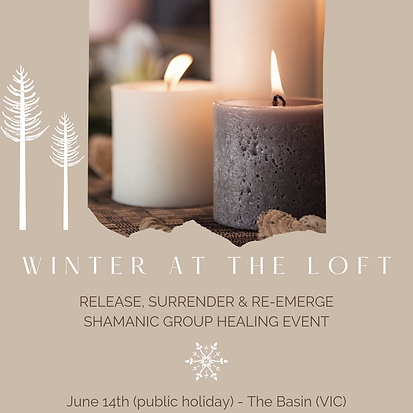 Winter at the Loft Event image.png