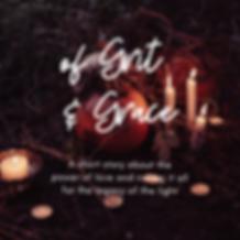 of Grit & Grace.png