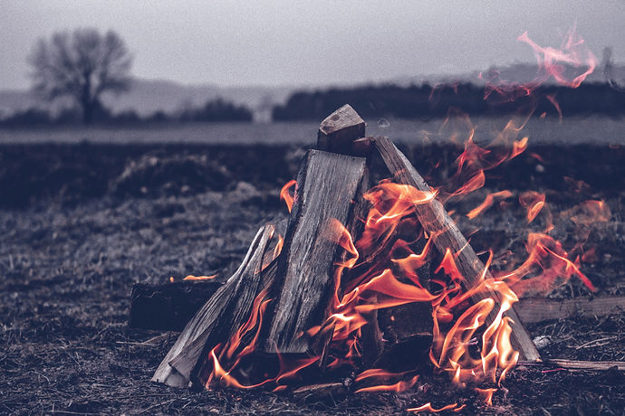 Fire_edited.jpg