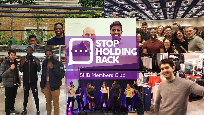 members club banner.jpg
