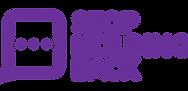 logo-stopholdingback-small200-purple.png