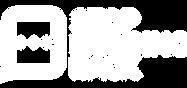logo-stopholdingback-small200-notagline_