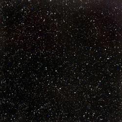 311A Galaxy
