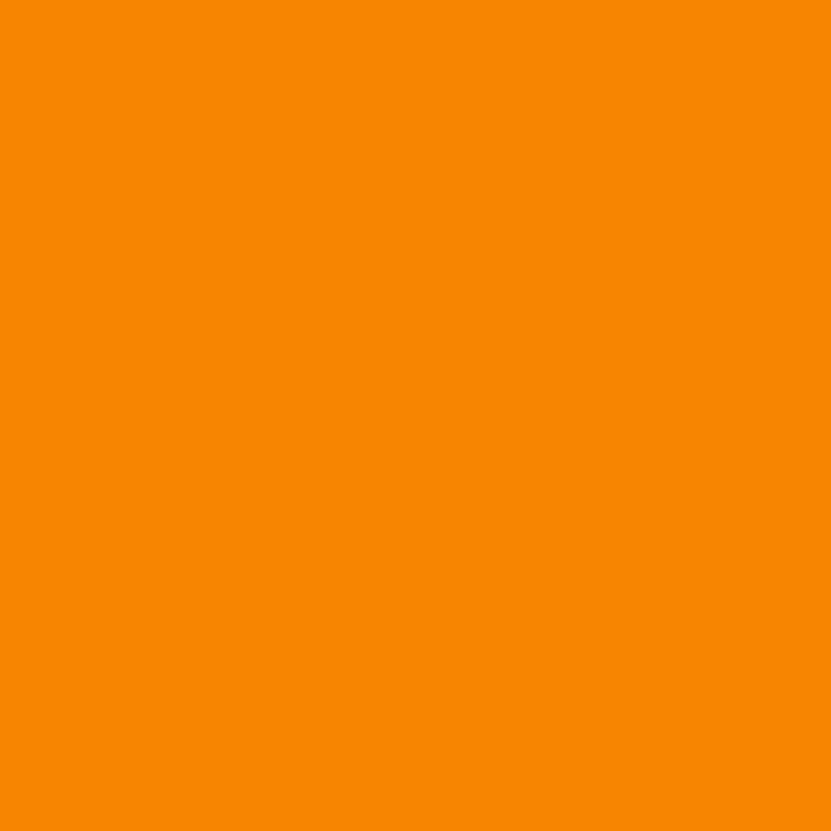 077A Tangerine