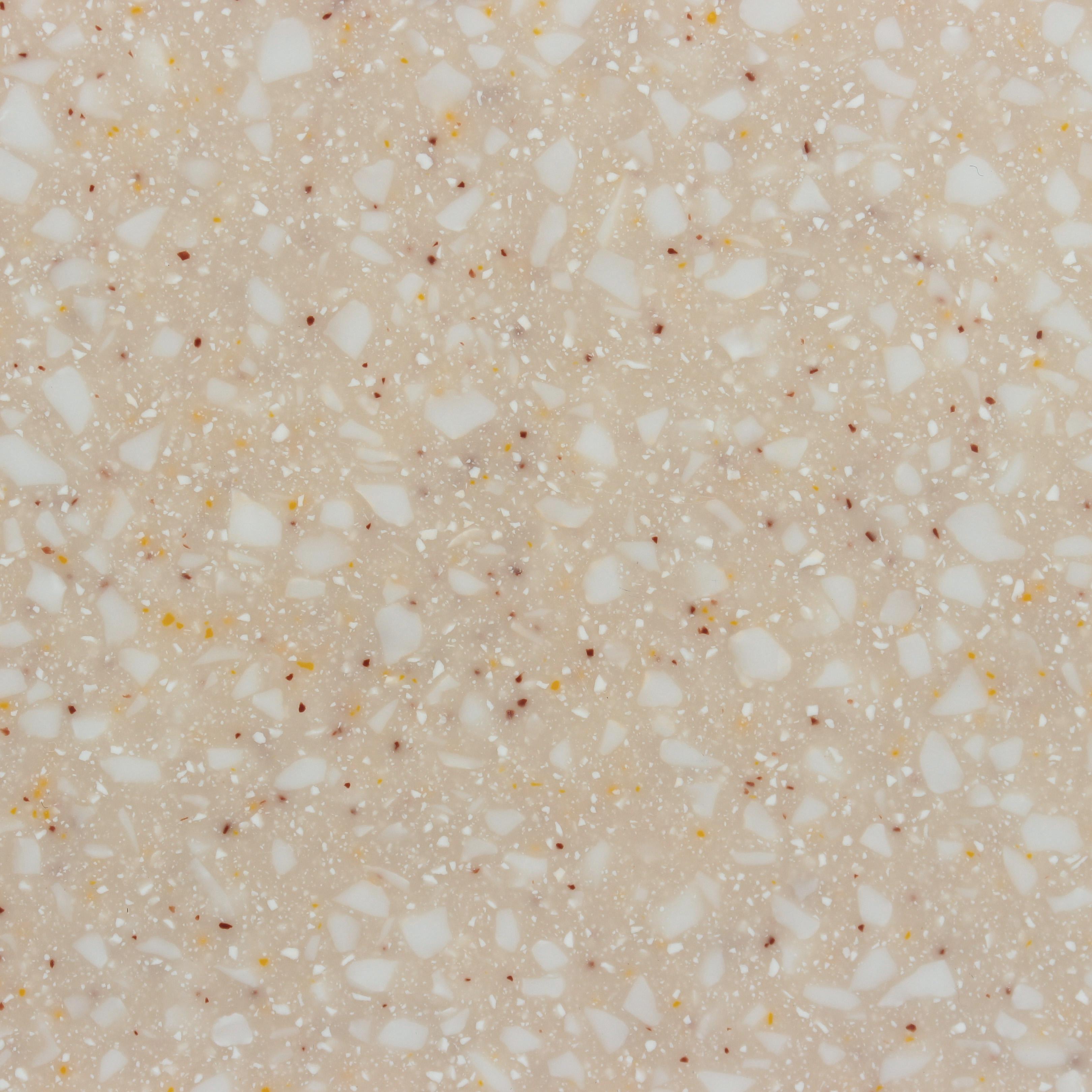625AR Desert Stone