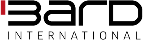 bardinternational_Logo.png