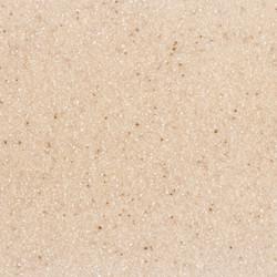 266AR Wheat