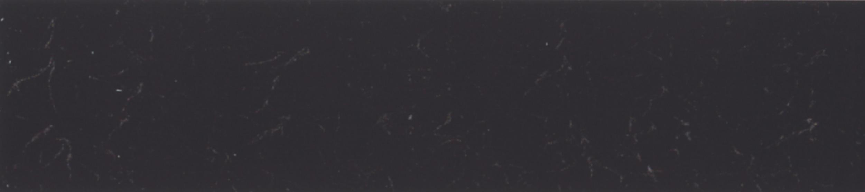 MountVancouverM002