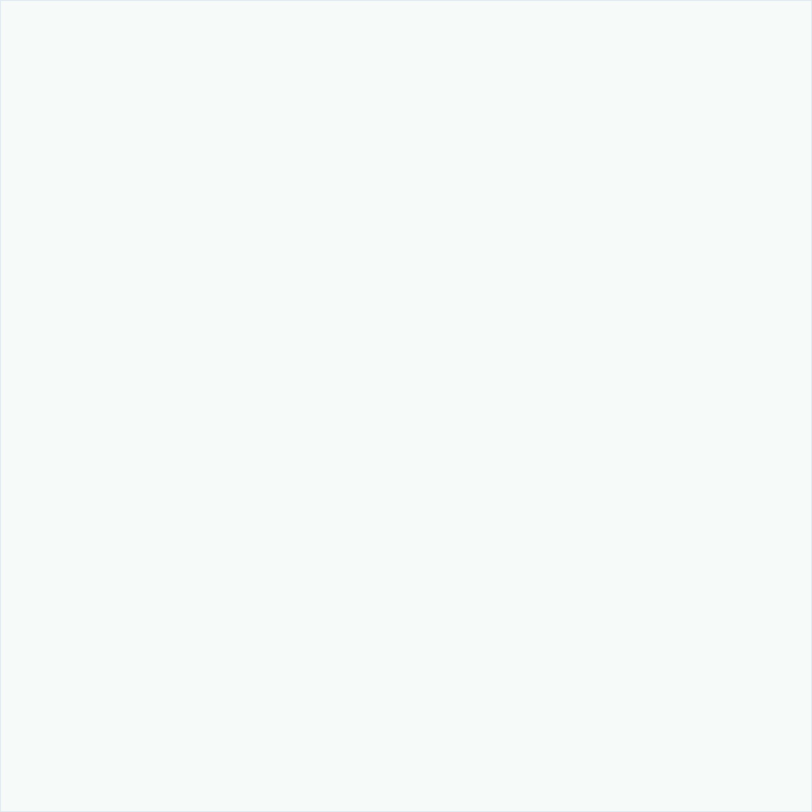 094A White Glow