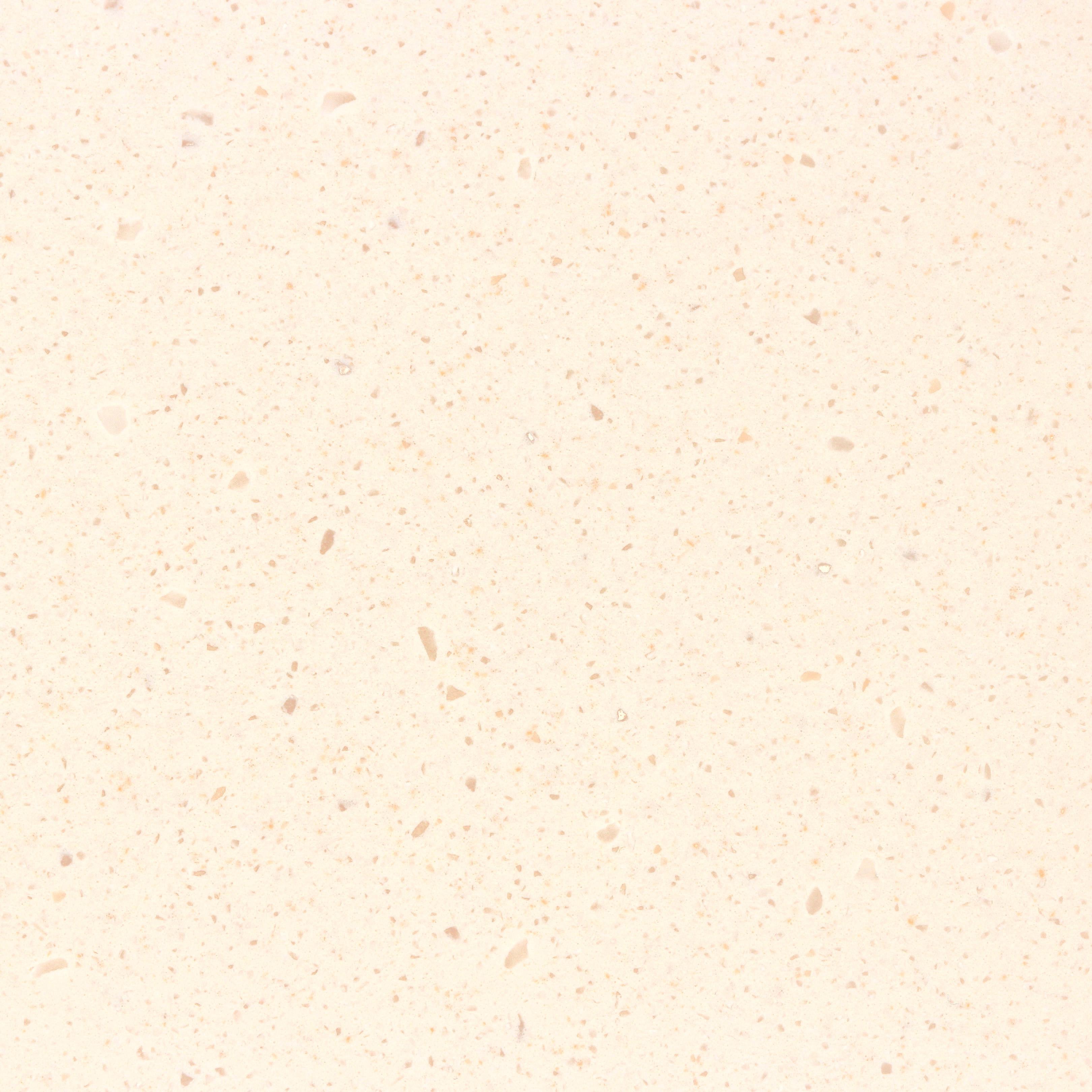 349A Papyrus