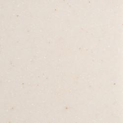 312AR Canvas