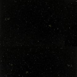 508S Starry Starry Night