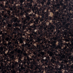 819SAR Goldrush Gemstone