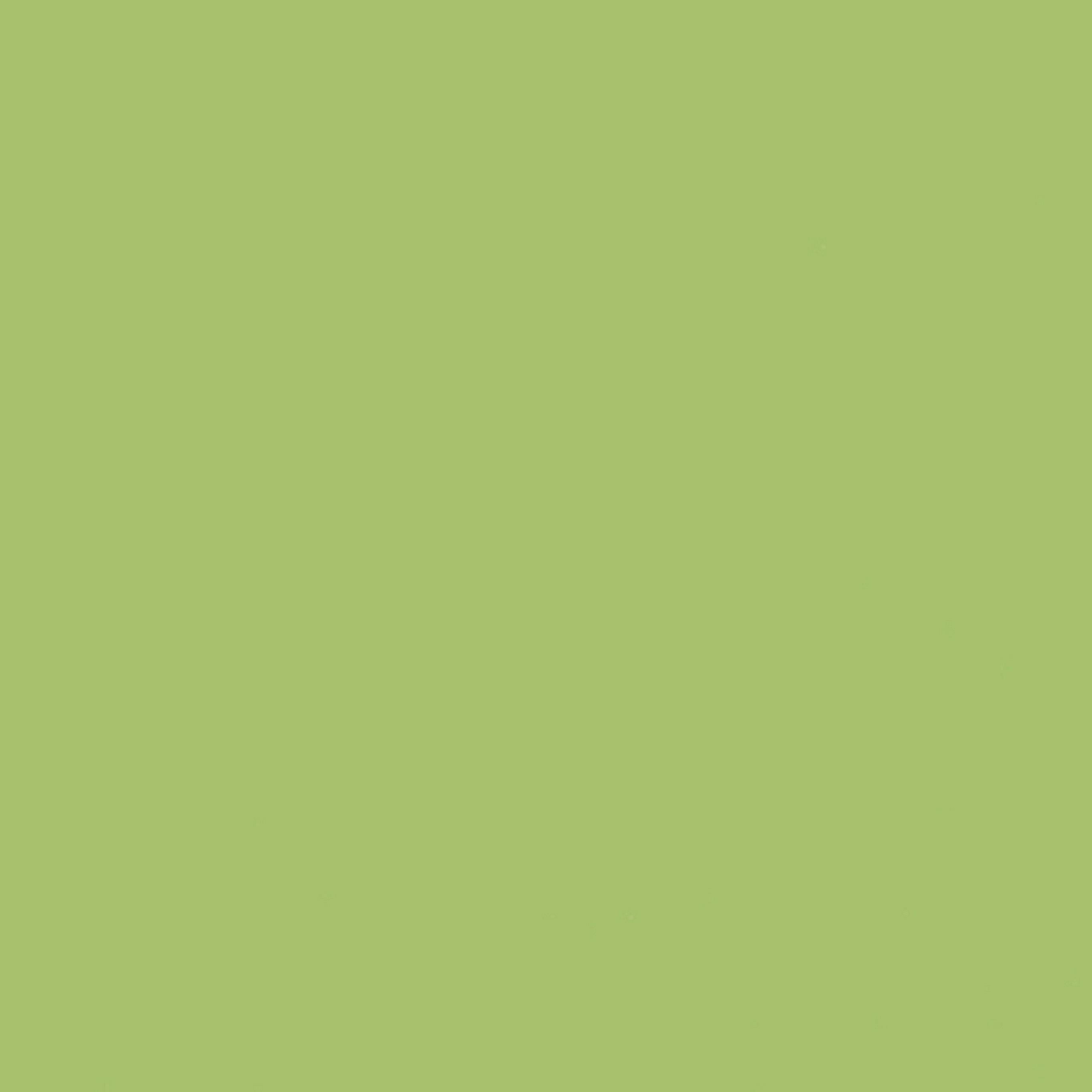 060A Lime
