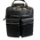 Thumbnail: MadeFoMe Leather Laptop Bag