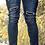 Thumbnail: Valenta PowerFit Jeans