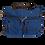 Thumbnail: ShirtStory Canvas Bags