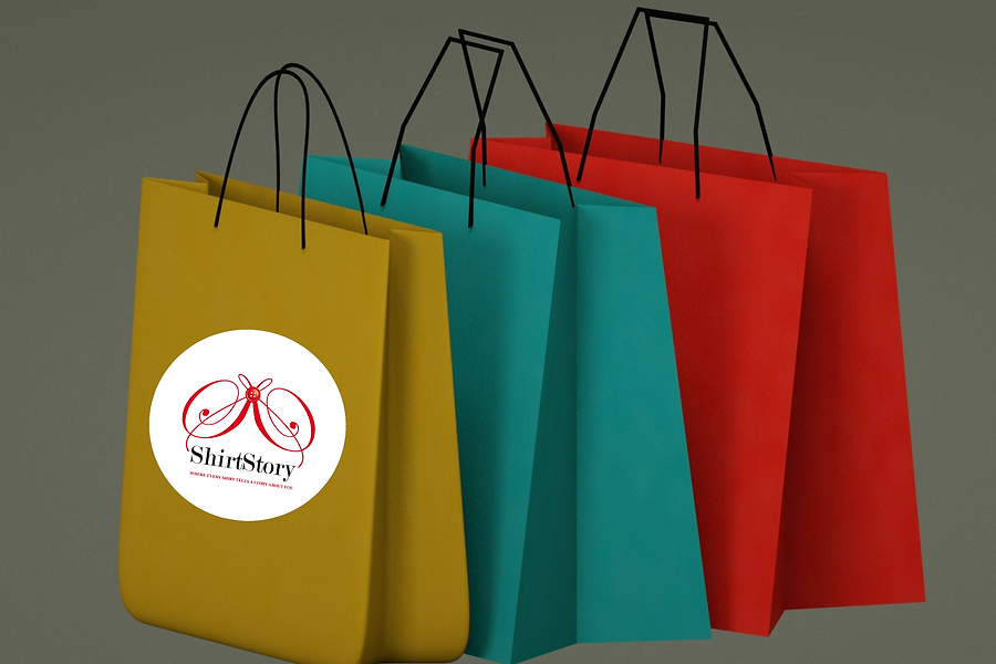 20200117122035-shopping-bags-4243556.png