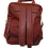 Thumbnail: MadeForMe Leather BackPacks