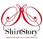 shirtstory logo.png