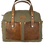 Thumbnail: MadeForMe Canvas & Leather Bags