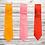 Thumbnail: Plain Ties