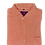 Thumbnail: ShirtStory Golf-Shirts