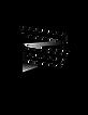 RINK Logo BW Grad Alpha BLK.png