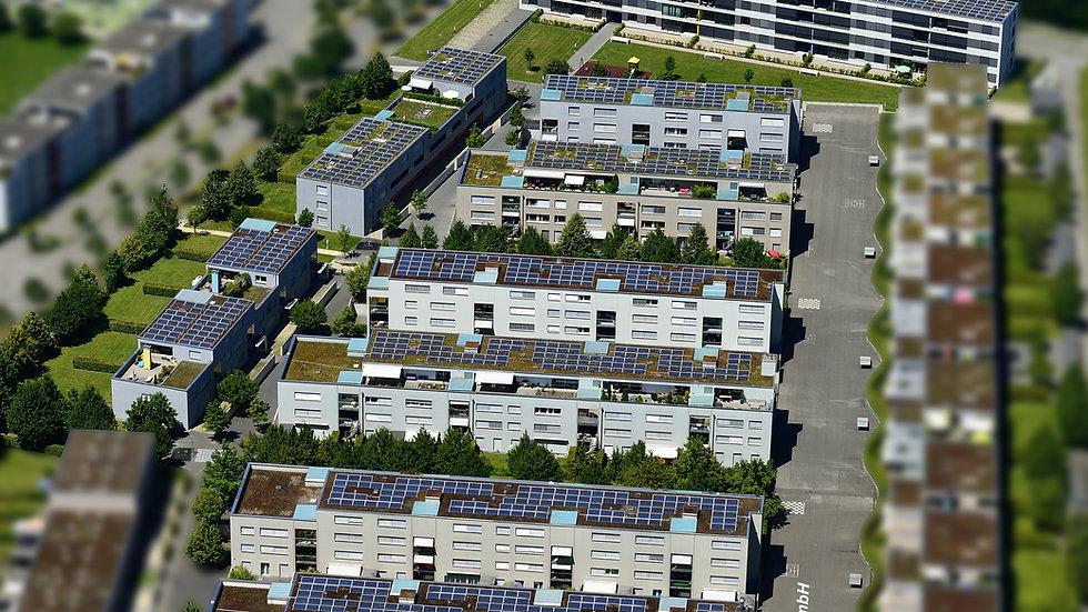 Standort: Rösslimattweg 103-199, 5033 Buchs