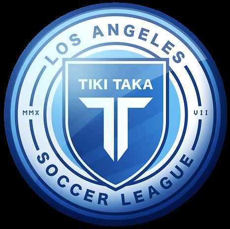 Logo Tiki Taka 3D.png