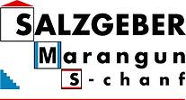 salzberger.png