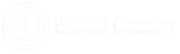 Lapis-Logo-gross.png