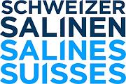 schweizer salinen.png