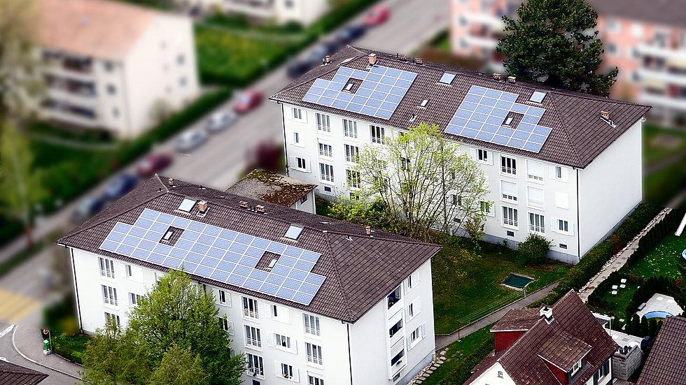 Standort: Fabrikstr. 12-14, 4123 Allschwil