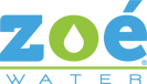 logo_zoewater.png
