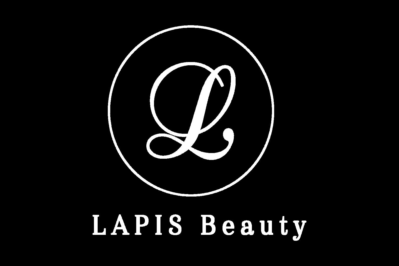 Logo-weiss-Schrift.png