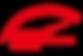 Sports performance coach 透明化 New Logo.pn