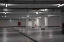 Garage_Famulla