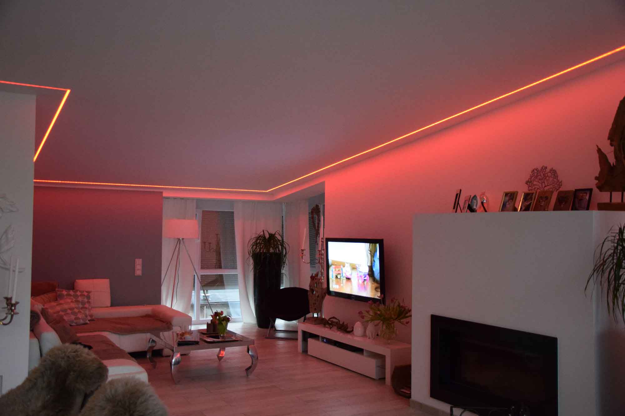 Licht-design