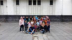 IMG_8889_edited.jpg