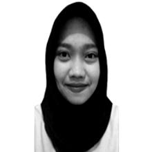 BUJAN_edited.png
