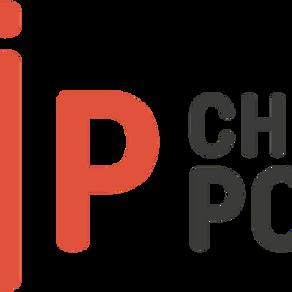 Checkport lanserar ny hemsida