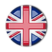 uk-round-flag-3d.png