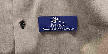 Namensschild_Schubert_2.jpg