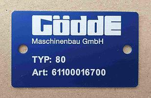 Schild_Gödde_3.jpg