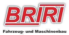 Briri_Logo_1.jpg