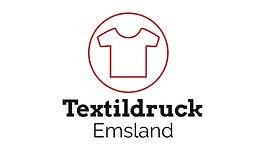 Textildruck_01.jpg