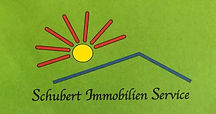 Schubert_Logo-1.jpg