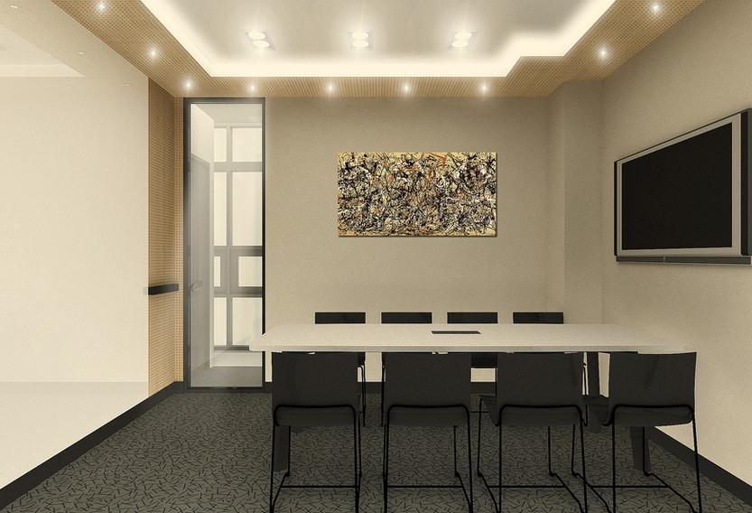 7. 회의실.jpg