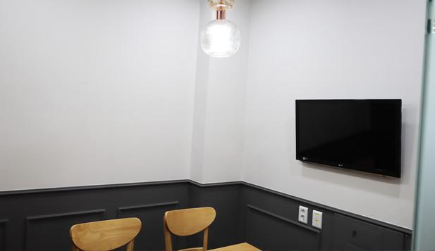 4인회의실.jpg